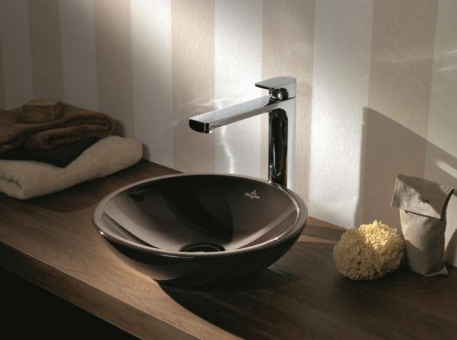 Столешница в ванную под раковину и стиральную машину в гродно минск мойки искуственный камень
