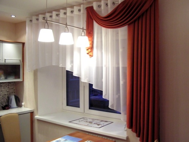 тюли и шторы в гродно фото