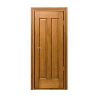 Двери из массива дуба - eurolestniciru