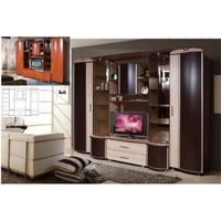 Корпусная мебель гродно цены