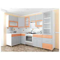 Marta31_kitchen_6
