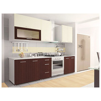 Bela2_kitchen_2