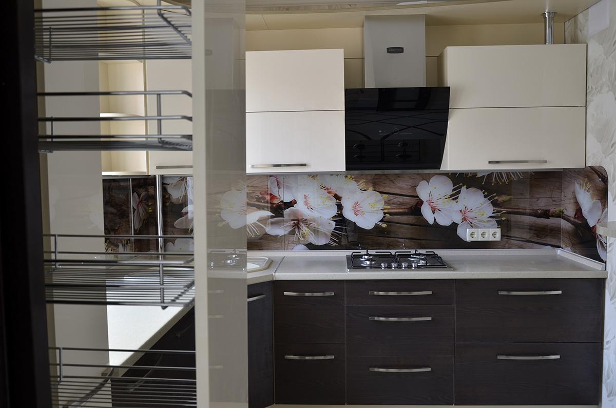 скинали для кухни в гродно фото