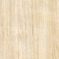 Dub-sherwood-glanc